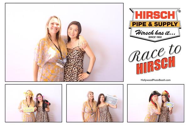 Hirsch Pipe & Supply