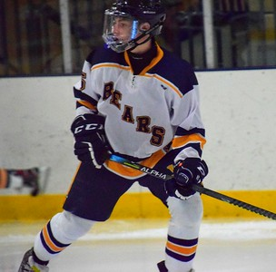 HS Sports - Carlson - Wyandotte, Richard - SMCC Regional Hockey