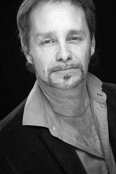 Michael Hadden-20.jpg