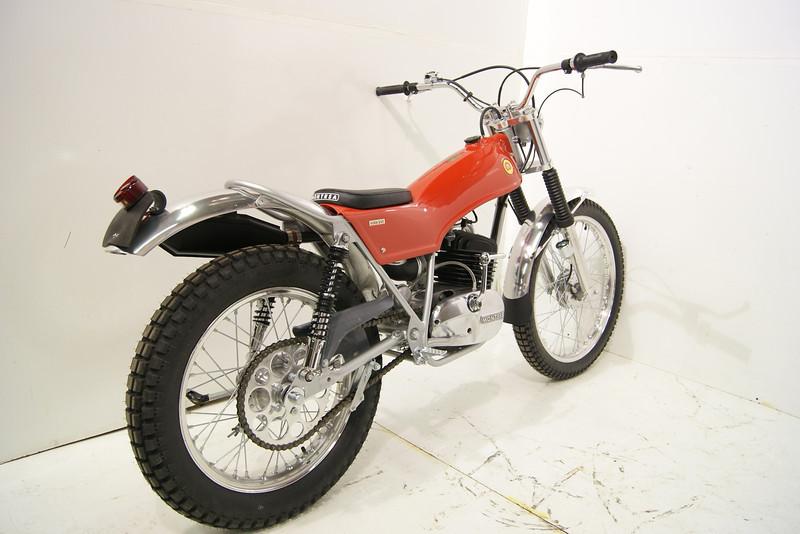 1971Montesa 7-11 003.JPG