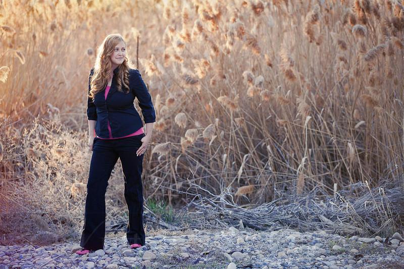 Beautiful Sara 51.jpg