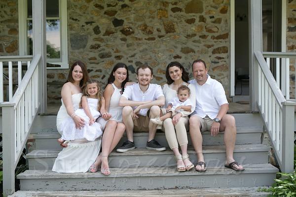 Lifestyle & Families