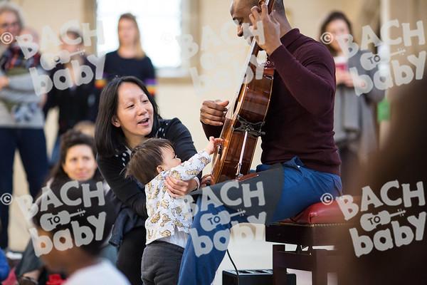 Bach to Baby 2018_HelenCooper_Raynes Park-2018-04-12-20.jpg