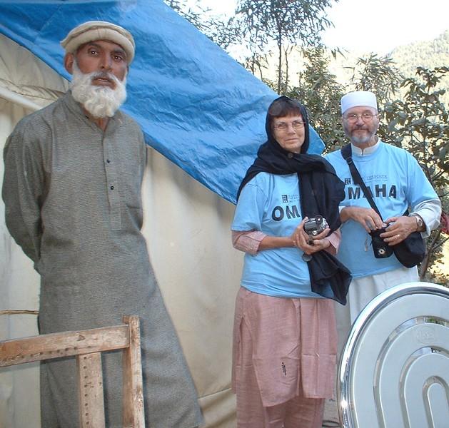 pakistan 2006 081.jpg