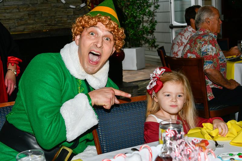 BYC_Christmas_Childrens_Brunch2019-51.jpg