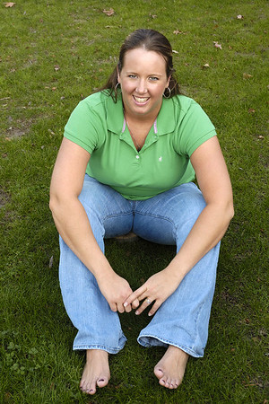 2006 - Rebekah Arberitum