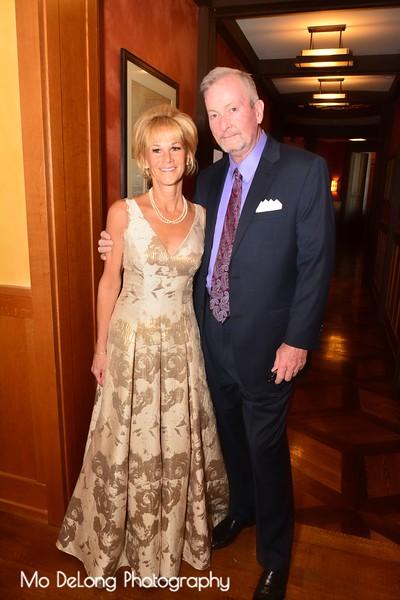 Kathleen and Keith Woodcock 10.jpg