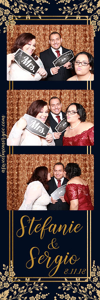 Orange County Photo Booth Rental, OC,  (352 of 115).jpg