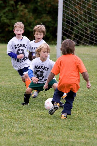 Essex Soccer Oct 03 -30.jpg