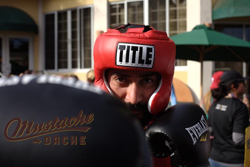 Mustache Dache SparkyPhotography LA 180.jpg