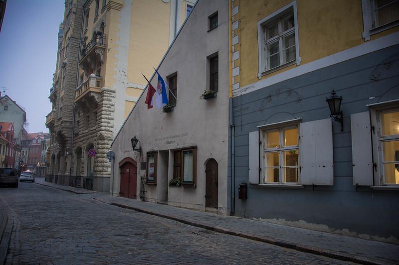 Riga79.jpg