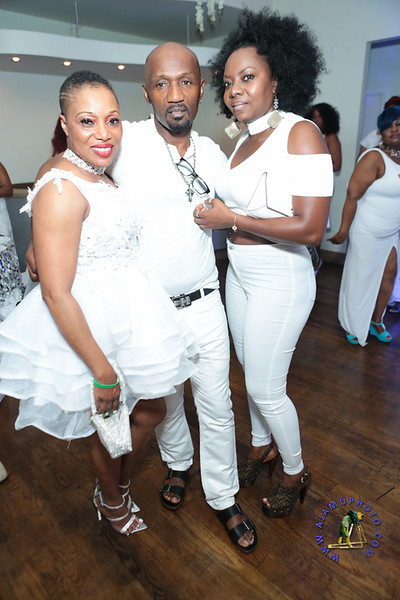 SHERRY SOUTHE WHITE PARTY  2019 re-192.jpg