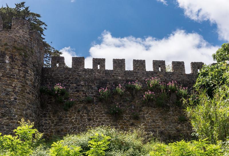 Coimbra 2.jpg