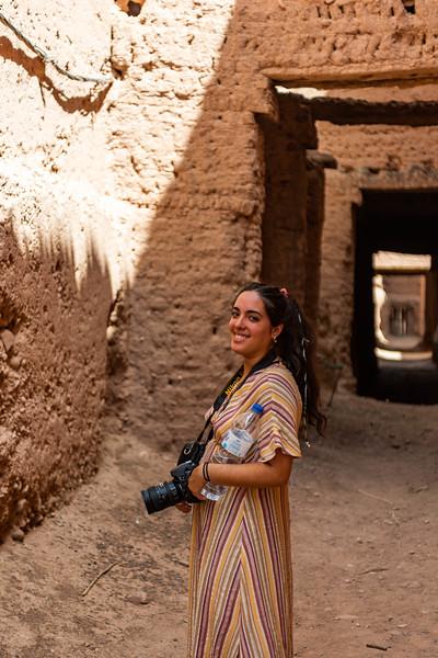 Marruecos-_MM11763.jpg