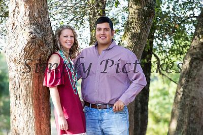 Sara and Caleb  027