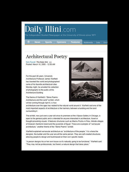 21-DI Architectural Poetry 1.jpg