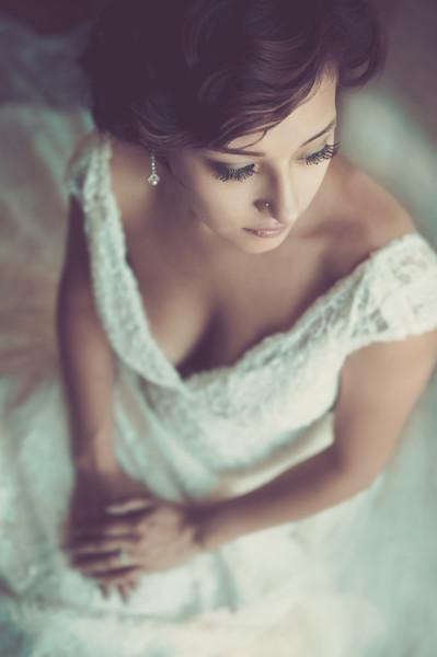 PEARLPHOTOG -2012-63-2-Edit.jpg