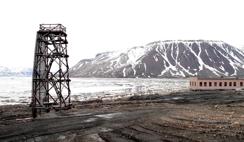 Svalbard_0111.jpg