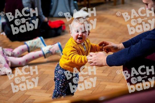 ©Bach to Baby 2019_Laura Woodrow_Croydon_2019-10-21_ 16.jpg
