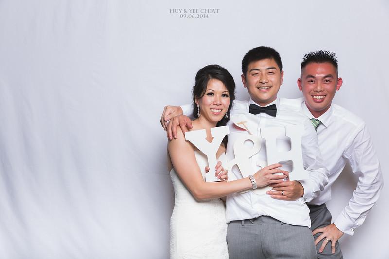 Huy Sam & Yee Chiat Tay-287.jpg
