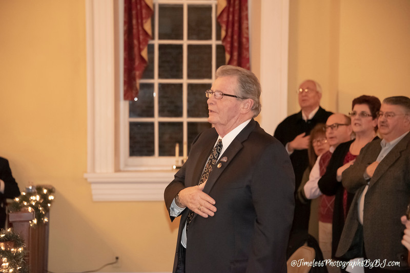 2020 Salem County Freeholder Reorg_040.JPG