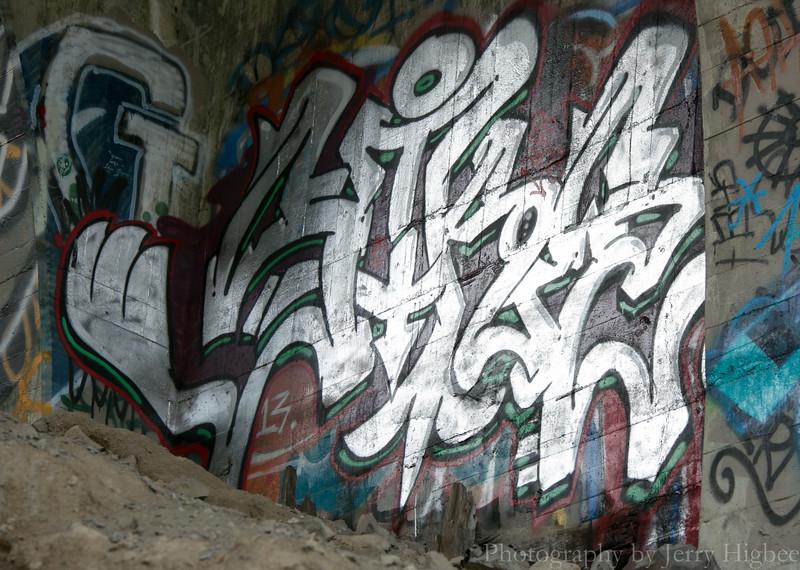 hbp-graffiti--8370.jpg