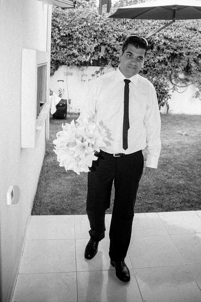 Zehavit_and_Tzahi_Wedding_0690.jpg