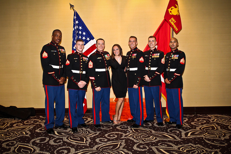 Marine Corps Ball WEB SIZE for print 11.2.12 (206 of 327).JPG