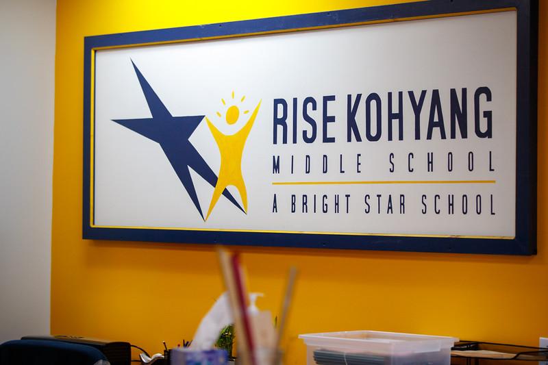 BS-RiseKohyang-1334.jpg