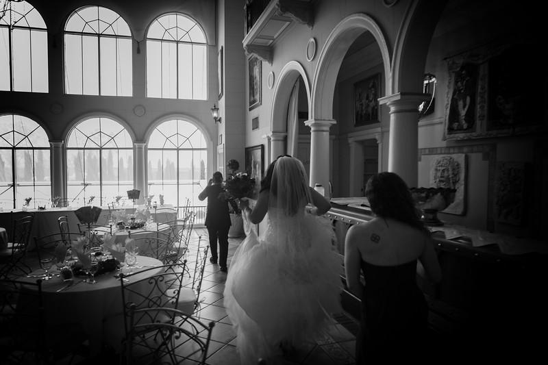 Heiser Wedding-46.jpg