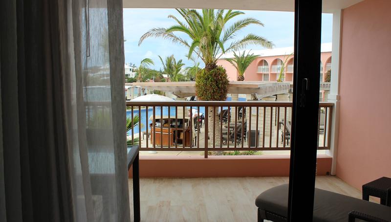 Bermuda-Hotel-Hamilton-Princess-Beach-Club-11.JPG