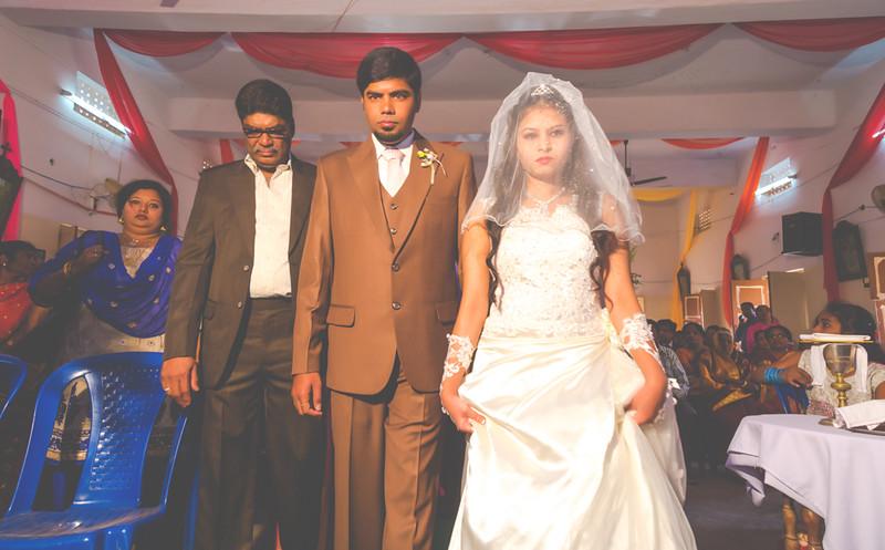 bangalore-candid-wedding-photographer-117.jpg