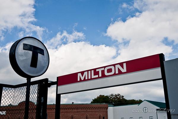 Milton101210LowerMills