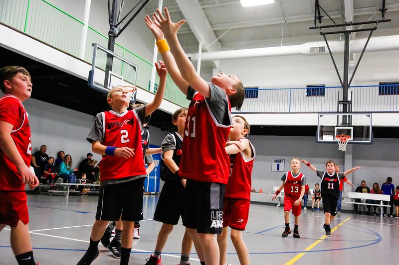 Upward Action Shots K-4th grade (1313).jpg