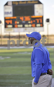 john-tyler-playing-final-spring-game-before-moving-to-6a-thursday