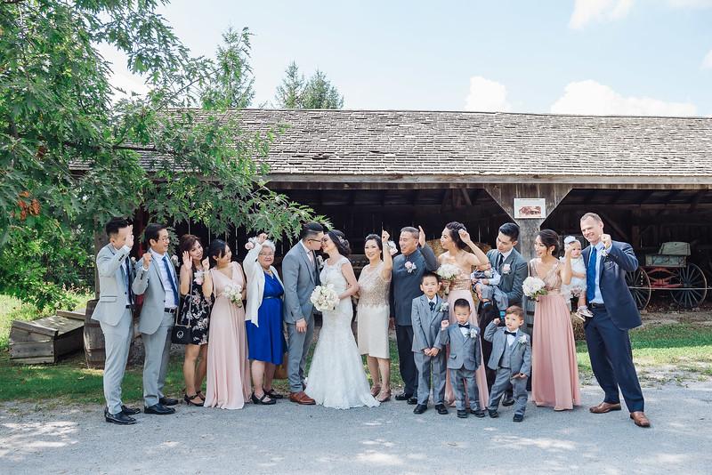 2018-09-15 Dorcas & Dennis Wedding Web-368.jpg