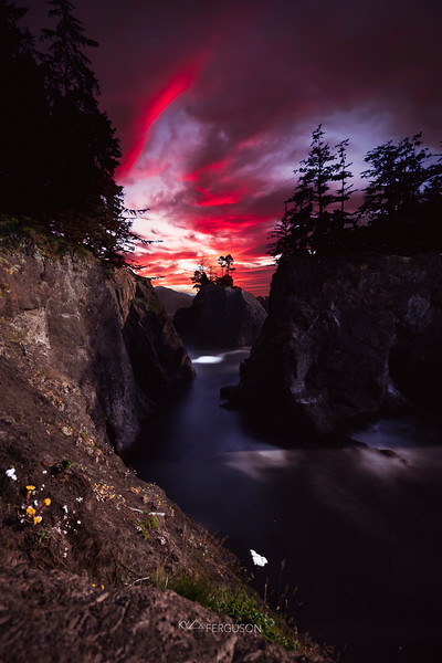 natural bridge sunset.jpg