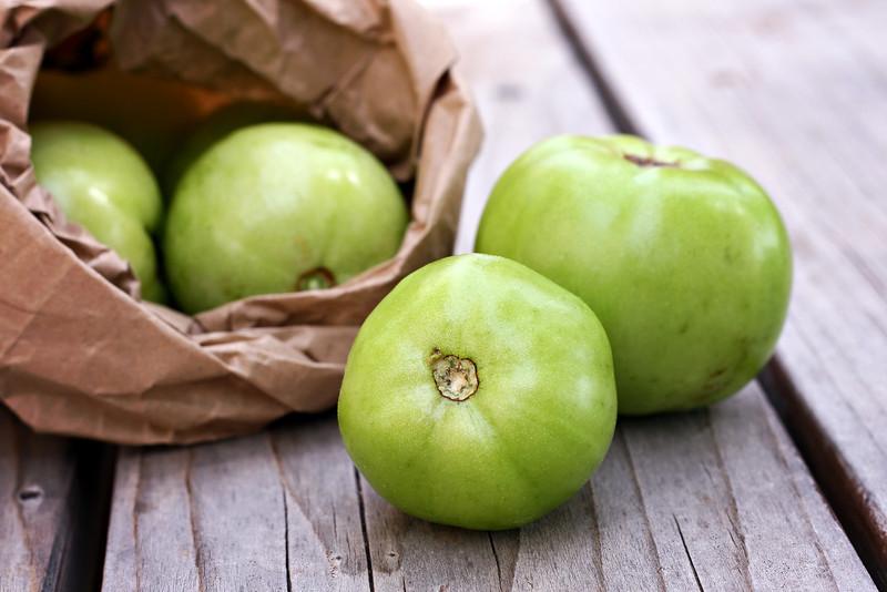 Green Tomatoes (2).jpg