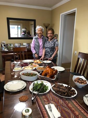 20201126 Thanksgiving
