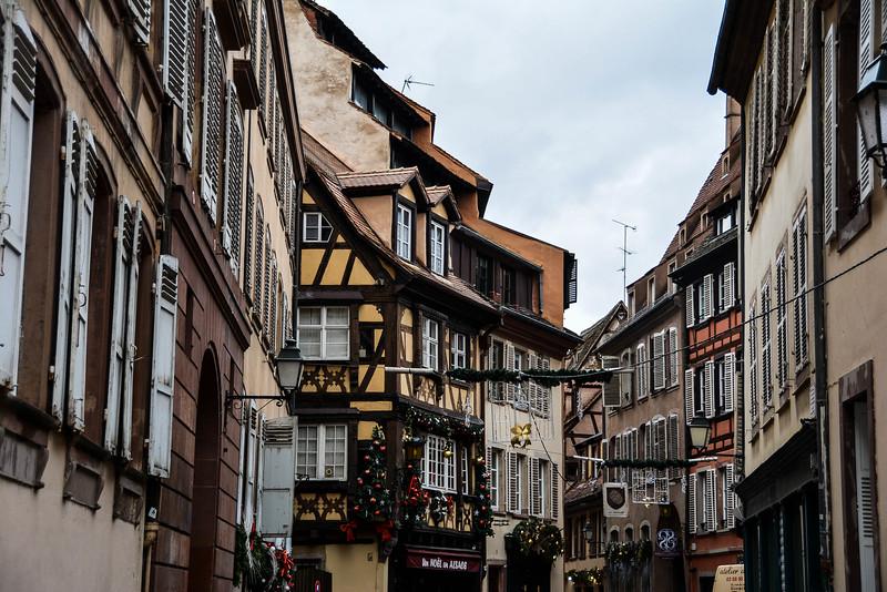 Strasbourg-35.jpg