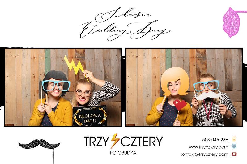 Silesia Wedding Day 4 - Fabryka Porcelany
