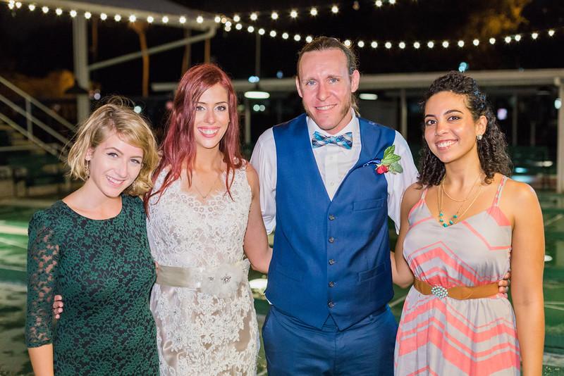 ELP1015 Tara &Phill St Pete Shuffleboard Club wedding reception 510.jpg
