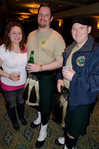 2012 Camden County Emerald Society216.jpg