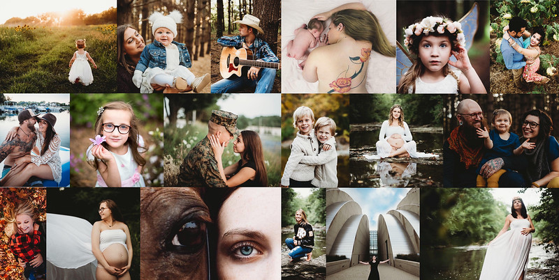 SuzysSnapshots2-1.jpg