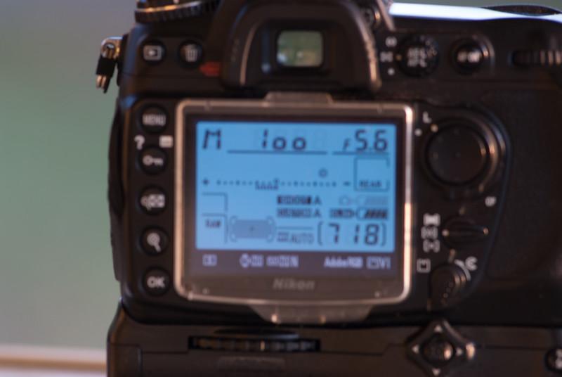vanelli-01050.jpg