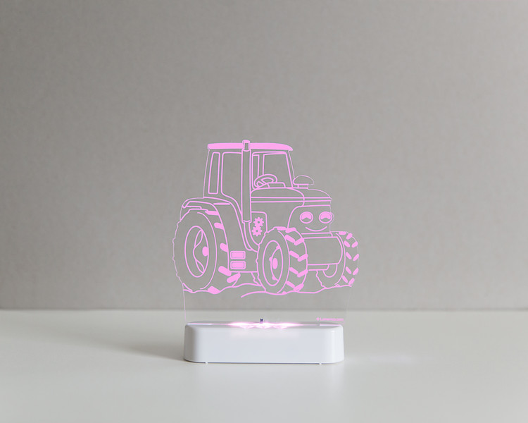 Aloka_Nightlight_Product_Shot_Tractor_White_Pink.jpg