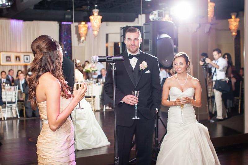 Wedding - Thomas Garza Photography-456.jpg