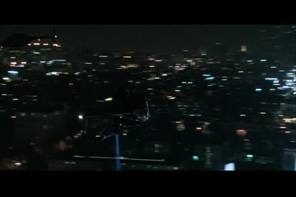Collateral_KoreatownAndSkyline_01-25-13.avi