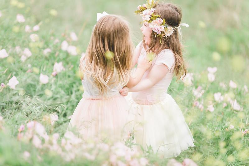 2019 Flowergirl Fairies-8.jpg