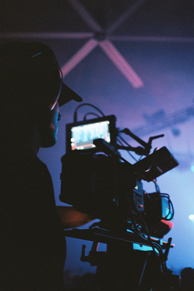 2020_01_24_MSC_Film_267.jpg